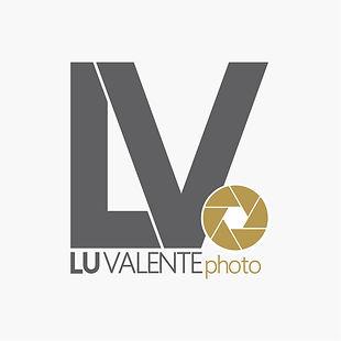 Manual Identidade LV.jpg