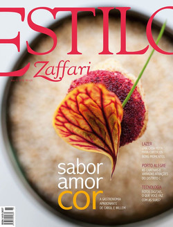 revistaestilozaffari-outubro2014