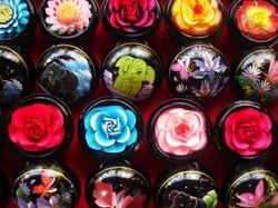 Thai Trinkets