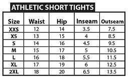 Athletic-Short-Tights.jpg