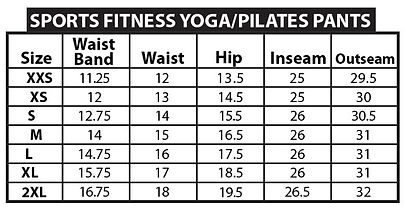 Sports_Fitness-Yoga-Pilates-Pants.jpg