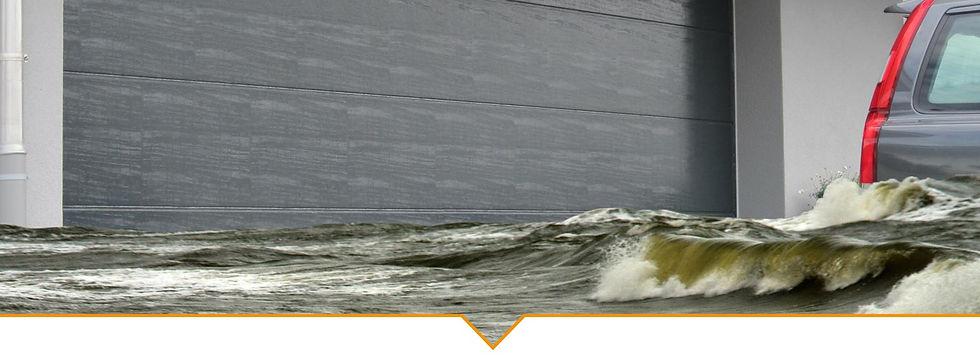 hochwasserschutz-tor.jpg