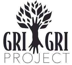 Gri Gri Logo 1.jpg