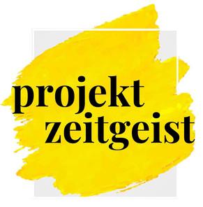 Project Zeitgeist