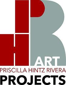 PHR Logo.jpe