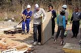 japon_tsunami.png