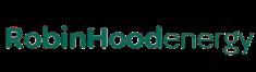 Robin Hood Energy.png