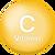 Vitamin_C.png