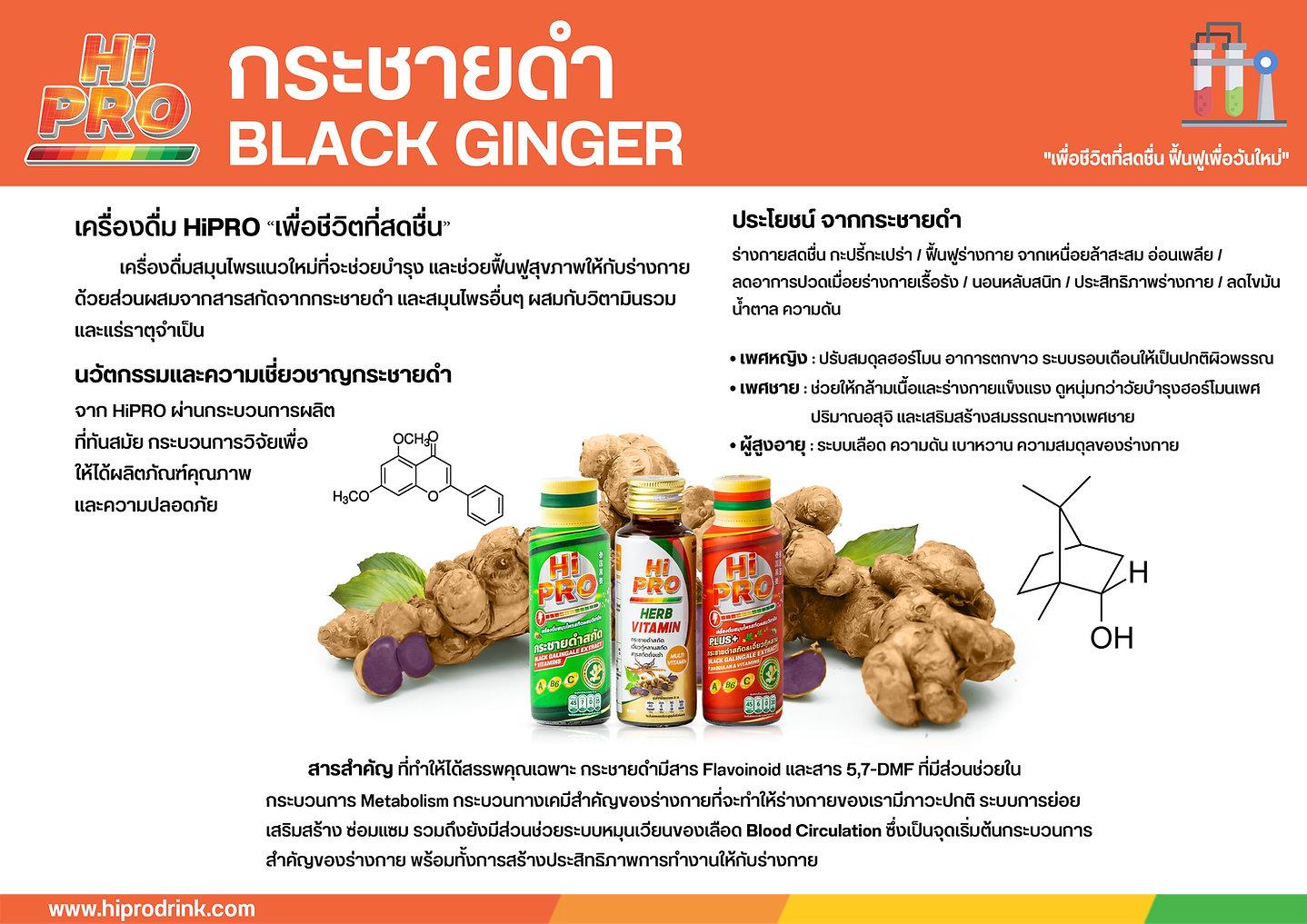 Product Benefit HiPRO Black Ginger.jpg