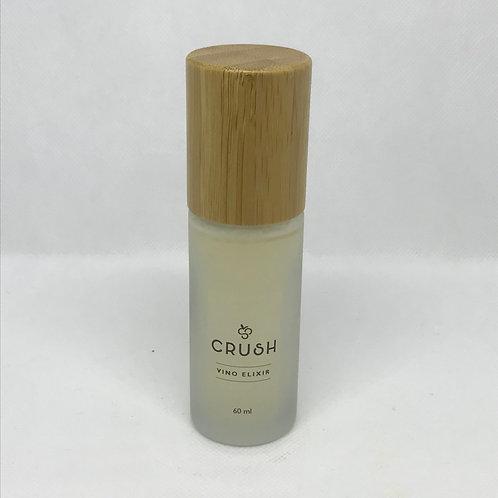 Vino Elixir
