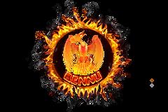 Bennu Logo large.png