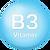 Vitamin_B3.png