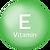 Vitamin_E.png
