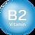 Vitamin_B2.png