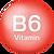 Vitamin_B6.png