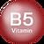 Vitamin_B5.png