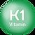 Vitamin_K1.png