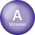 Vitamin_A.png