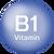 Vitamin_B1.png