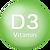 Vitamin_D3.png