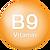 Vitamin_B9.png