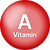 Vitamin A.png