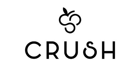 Crush (1)-01_edited.jpg
