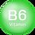 Vitamin B6.png