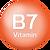 Vitamin_B7.png