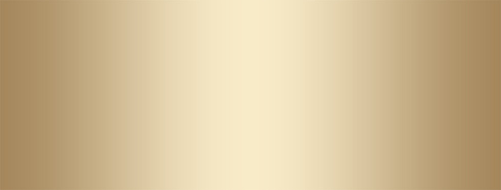 Gold Background 1.jpg