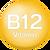 Vitamin_B12.png