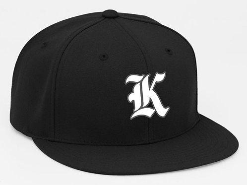 2019 Kuna All Stars Hat