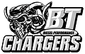 Chargers PNG.png