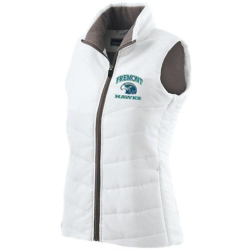 Holloway Ladies Admire Vest