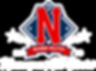 NBR_allstar_1.png