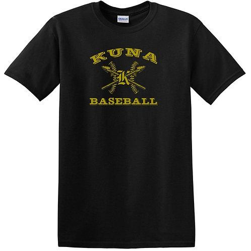 KYSBA  T-Shirt Baseball/Softball