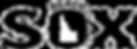 IBS LogoBlack.png