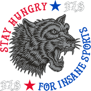 FIS Stay Hungry Color.png