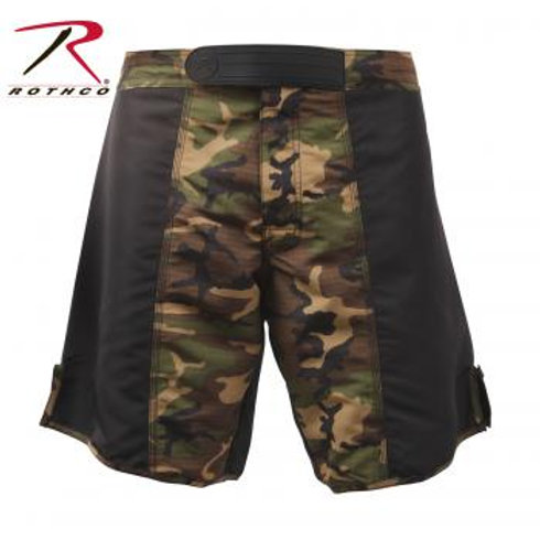 Rothco Combat Training Shorts