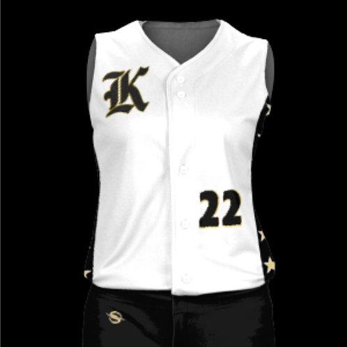 Softball Uniform Package