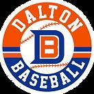 DB Logo001.png