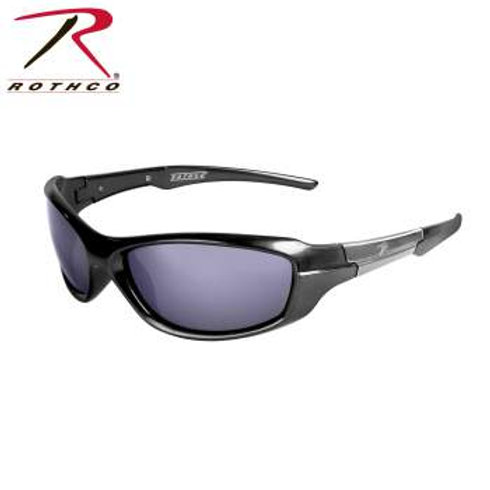 Rothco 9MM Sunglasses