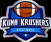 KunaKrushers 8.5.png