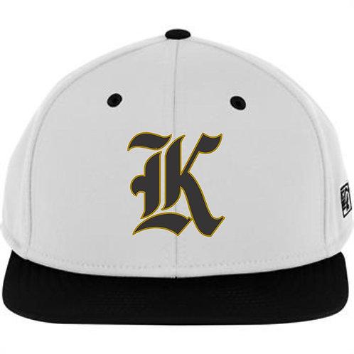 "American Shirtworks ""Kuna Idaho"" Flex Hats"