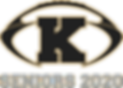 KHS Football.png