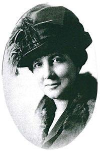 Mrs-Fahnestock- Shadowbrook At Shrewsbury - 2020 HISTORY PAGE