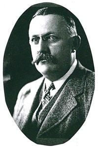 Dr-Fahnestock-1912-1937- Shadowbrook At Shrewsbury History Pahe - 2020