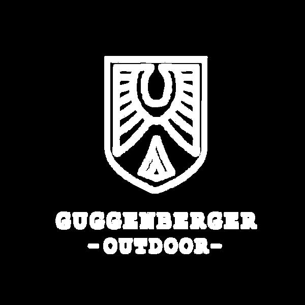 Logo Guggenberger-18.png
