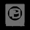 Logo Format G (16).png