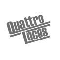 Logo Format G (23).png